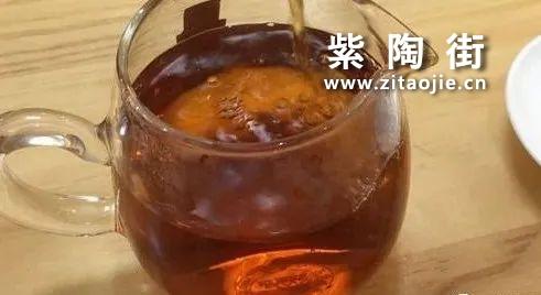 陆羽《茶经》的新发现之普洱茶与中药,西药的秘密插图6