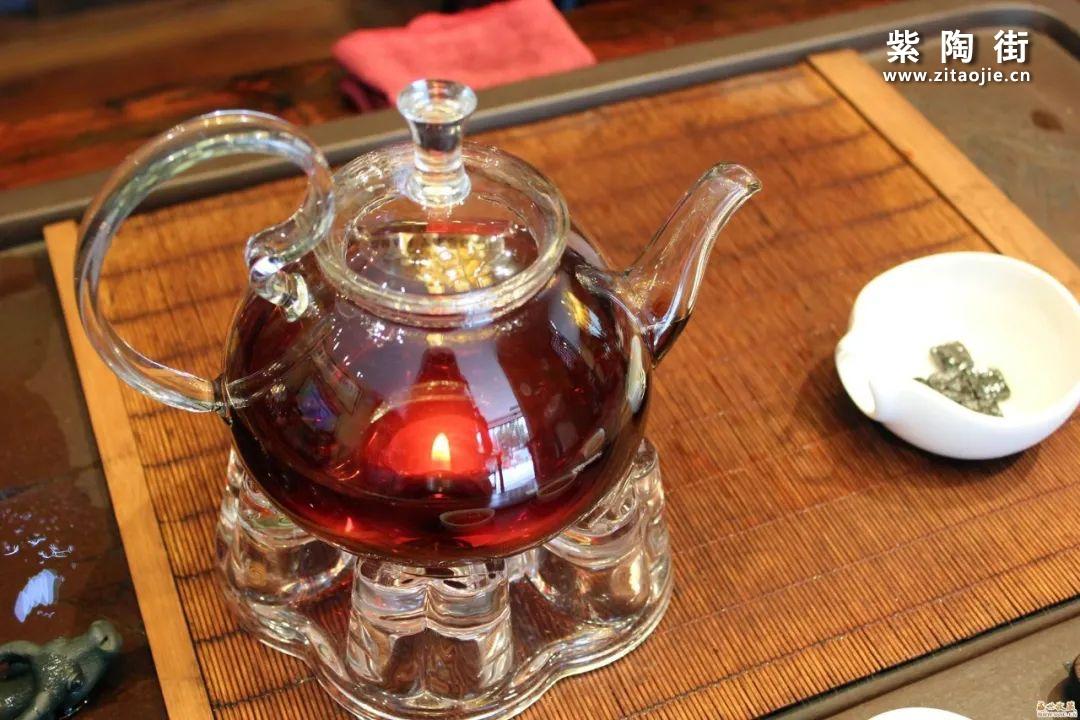 茶中皇族——茶膏,为什么金贵?插图7