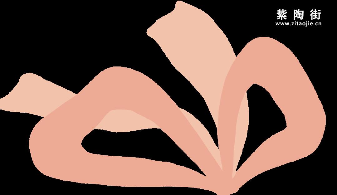 春节适合送礼的建水紫陶套装插图14