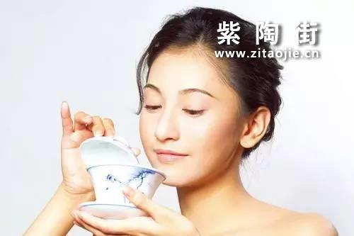 源自滇南的百年红茶—云南晒红插图4