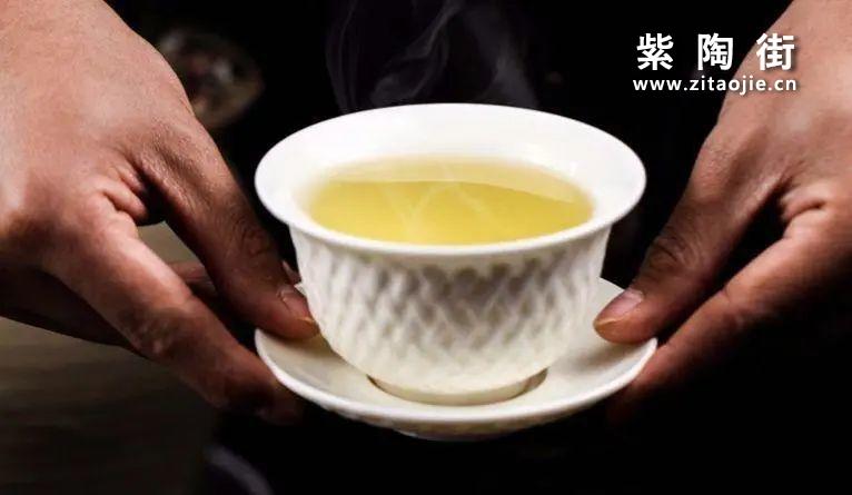 泡茶时,到底是第几泡最好喝呢?插图5