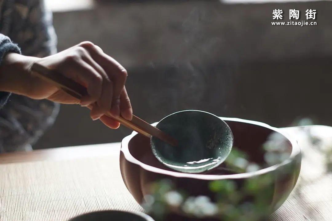 泡茶时,到底是第几泡最好喝呢?插图7