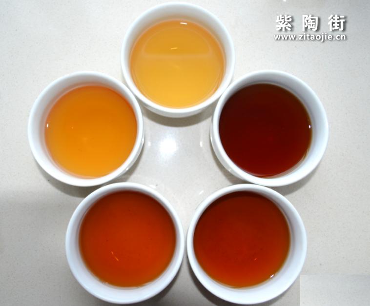 白茶是一年茶、三年药、七年宝?插图6