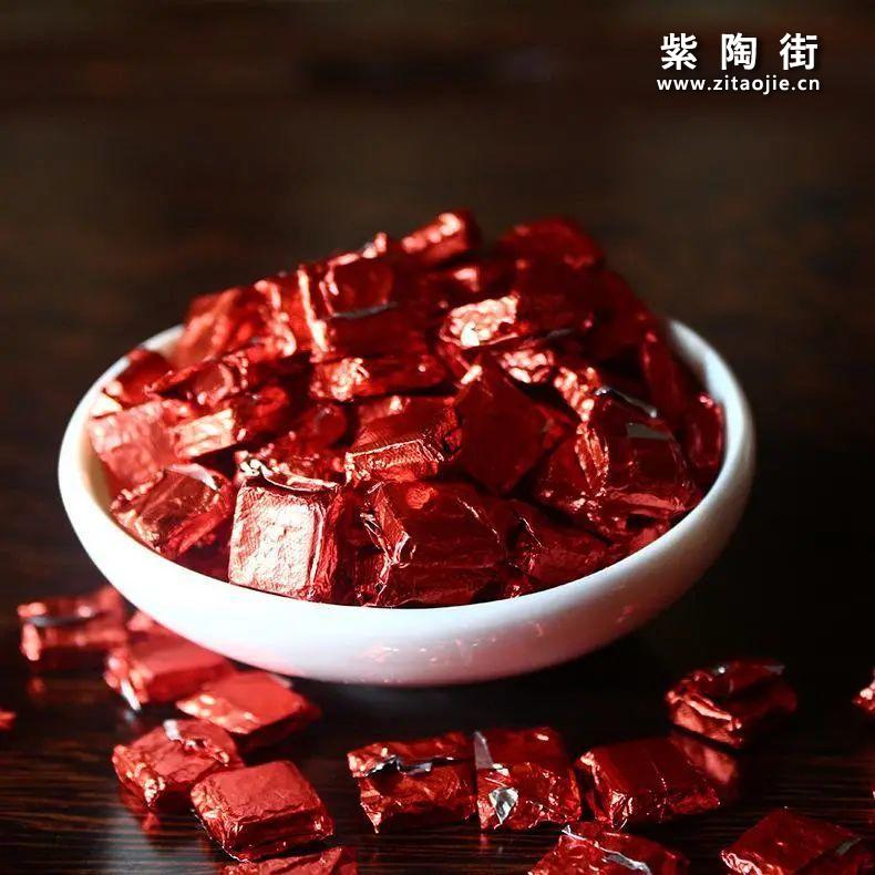 茶中皇族——茶膏,为什么金贵?插图9