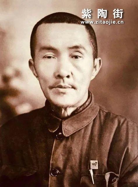 建水紫陶名窑波本窑与李海亮、阳谷、席晓勒、郎杰恩的关系-紫陶街