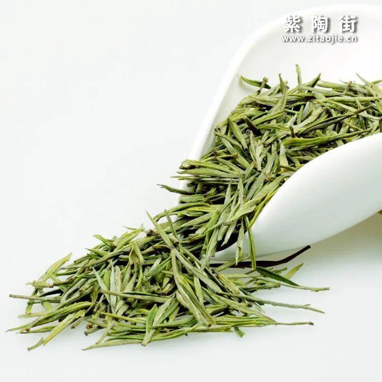 白茶是一年茶、三年药、七年宝?插图4