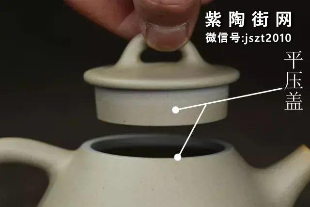 为什么那么多人喜欢石瓢壶?-紫陶街